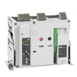 ACB (máy cắt không khí)