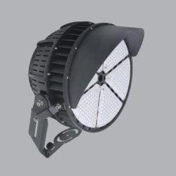 Đèn LED sân thể thao