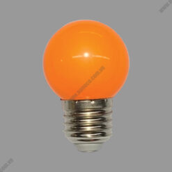 Bóng đèn LED bulb trang trí